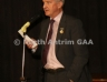 Michael Hasson, Ulster GAA President